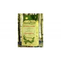 Halasági-Csibi Immunerősítő tea 40g
