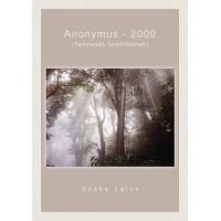 Anonymus-2000-Szőke Lajos