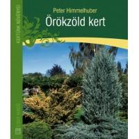 Örökzöld kert - Peter Himmelhuber